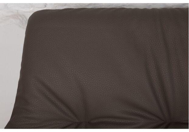 Кресло - банкетка LEON (1550*890*550) мокко - Фото №2