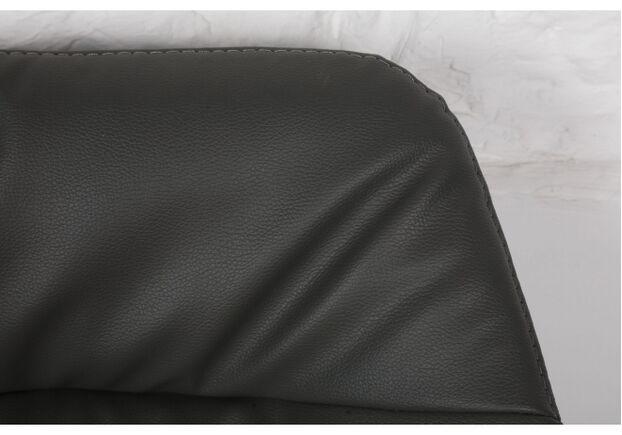 Кресло - банкетка TENERIFE (1350*600*890)  темно-серый - Фото №2