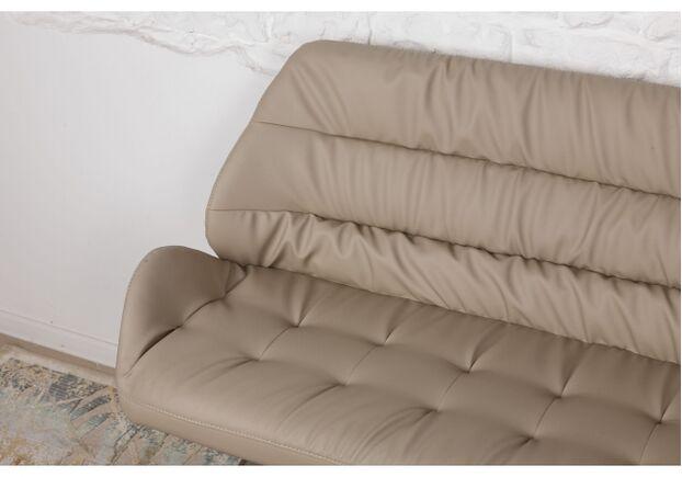 Кресло - банкетка TENERIFE (1350*600*890) бежевый - Фото №2