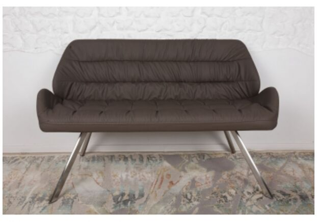 Кресло - банкетка TENERIFE (1350*600*890) мокко - Фото №1