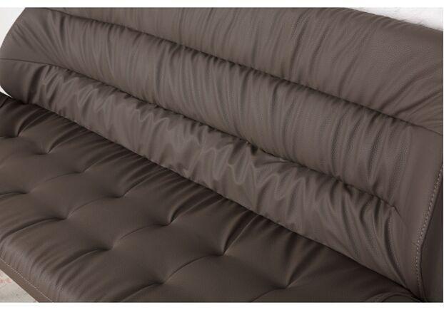 Кресло - банкетка TENERIFE (1350*600*890) мокко - Фото №2