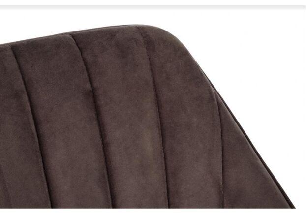 Кресло BENAVENTE (текстиль) мокко - Фото №2