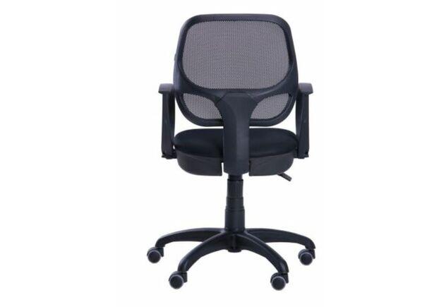 Кресло Бит/АМФ-8 сиденье Сетка/спинка Сетка - Фото №2
