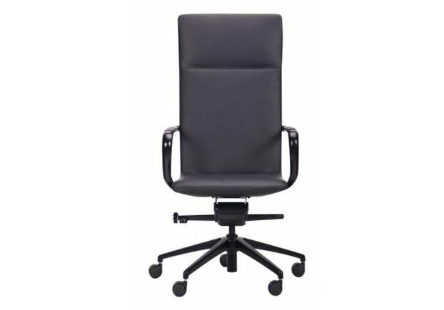 Кресло Giovanni Black - Фото №2