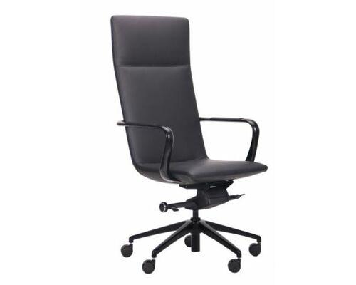 Кресло Giovanni Black - Фото №1