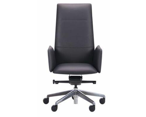 Кресло Nikkolo HB Black - Фото №1