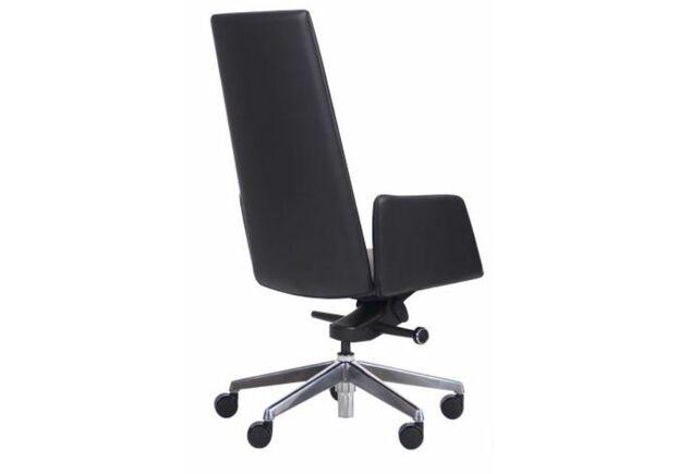 Кресло Nikkolo HB Black - Фото №2