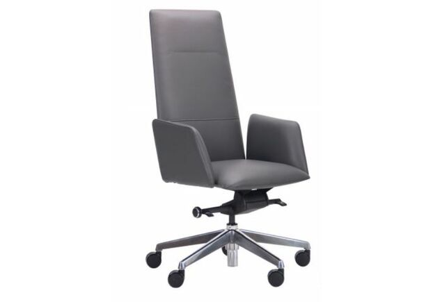 Кресло Nikkolo HB Dark Grey - Фото №2