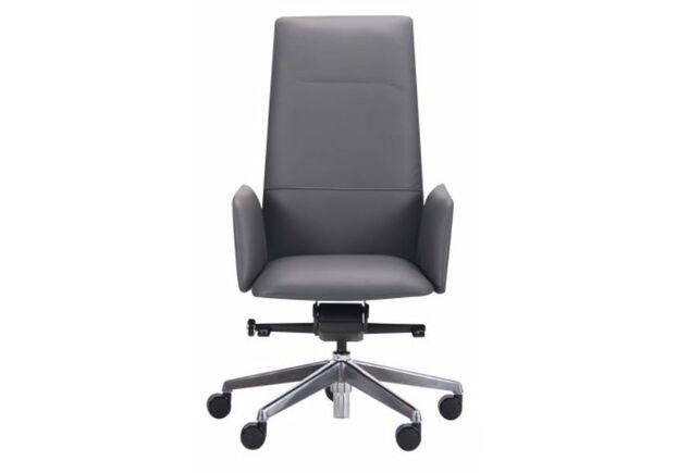 Кресло Nikkolo HB Dark Grey - Фото №1