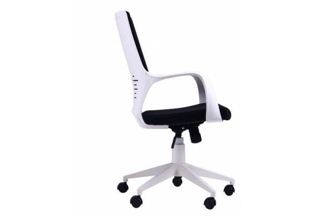 Кресло Urban LB белый/черный - Фото №2