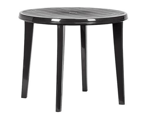 Стол Lisa серый - Фото №1