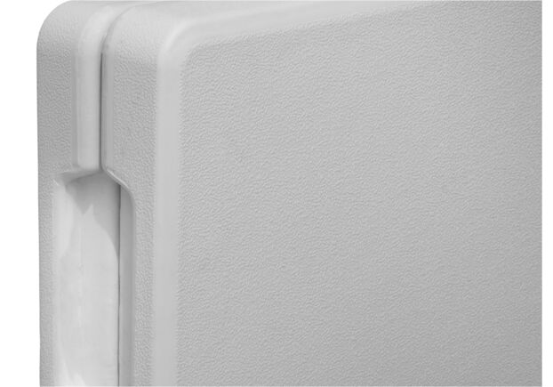 Лавочка складная ТЕ-1809 - Фото №2