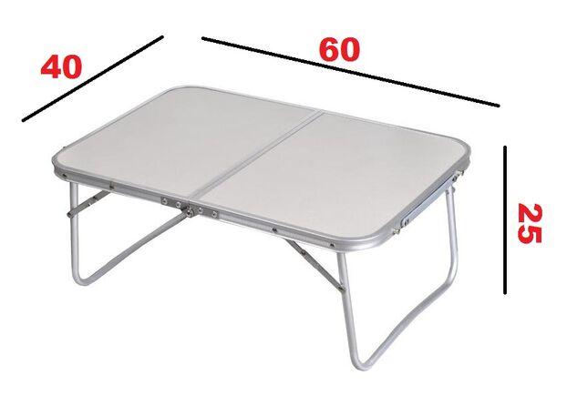 Стол складной Ranger Mod - Фото №2