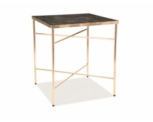 Кофейный столик Cali - Фото №1