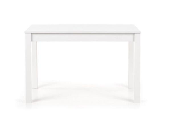 Стол белый Halmar KSAWERY biały - Фото №2