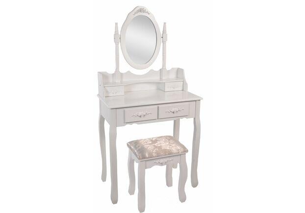 Столик косметический В-011 - Фото №1