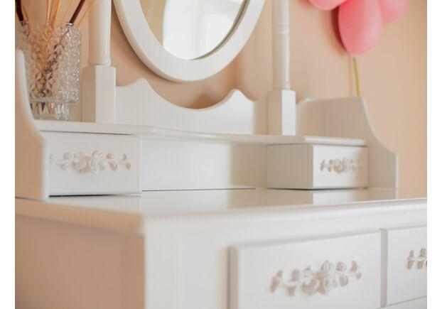 Столик косметический В-011 - Фото №2