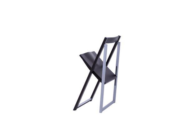 Стул складной Slim WENGE венге - Фото №2