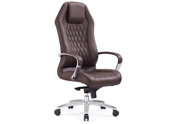 Кресло руководителя F103 BRL - Фото №1