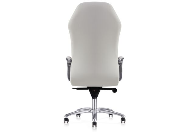 Кресло руководителя F103 WL - Фото №2