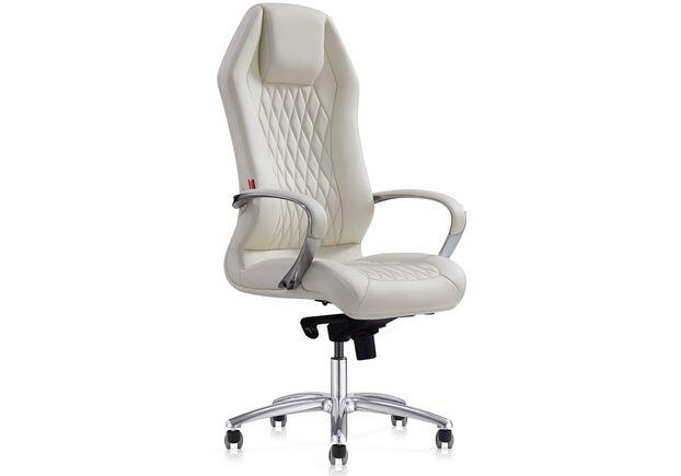 Кресло руководителя F103 WL - Фото №1