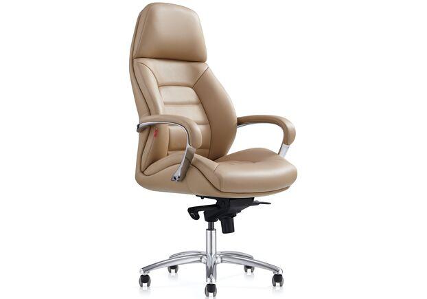 Кресло руководителя F181 BIEL - Фото №1