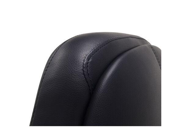 Кресло руководителя F181 BE - Фото №2