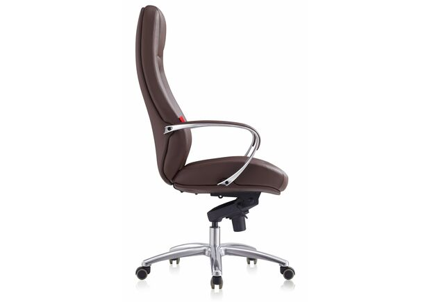 Кресло руководителя F185 BRE - Фото №2