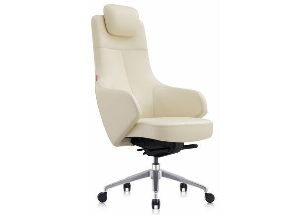Кресло руководителя Italy F28 BIEL - Фото №1