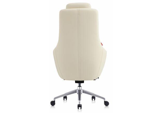 Кресло руководителя Italy F28 BIEL - Фото №2