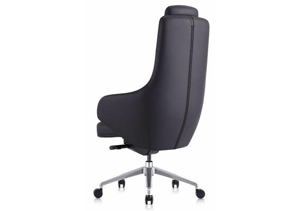 Кресло руководителя Italy F28 BL - Фото №2
