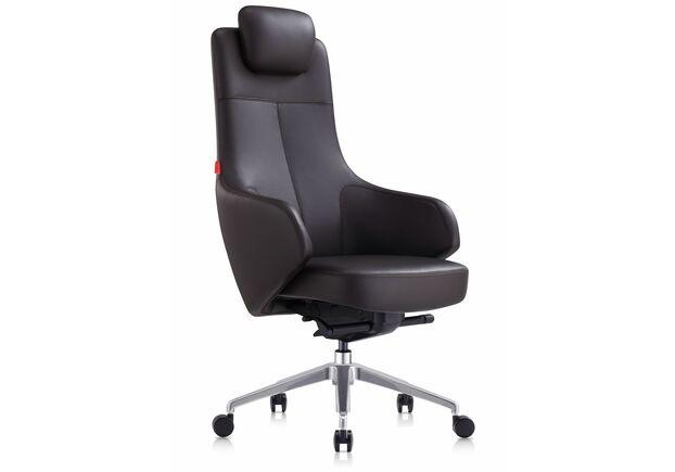 Кресло руководителя Italy F28 BRL - Фото №1