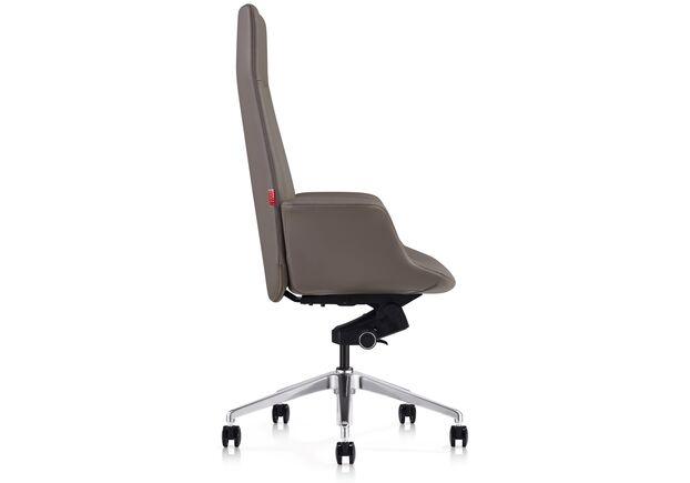 Кресло руководителя Italy V28 GRL - Фото №2