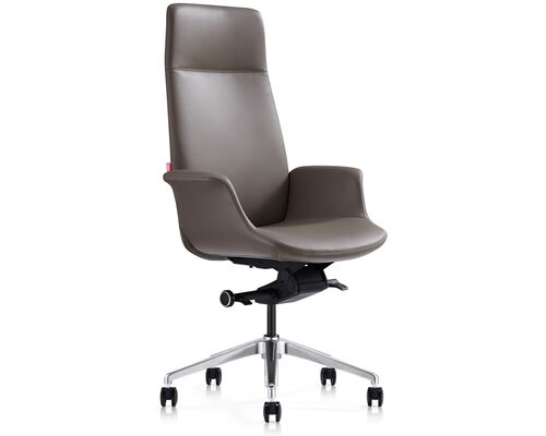 Кресло руководителя Italy V28 GRL - Фото №1