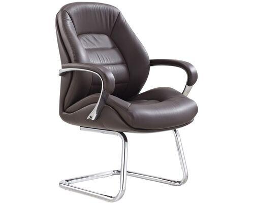Конференц кресло F381 BRL - Фото №1