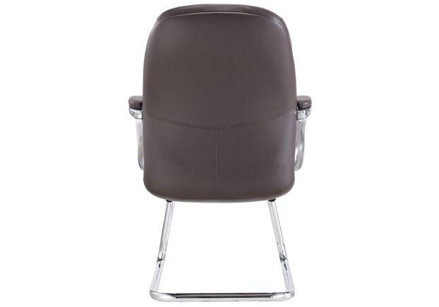 Конференц кресло F381 BRL - Фото №2