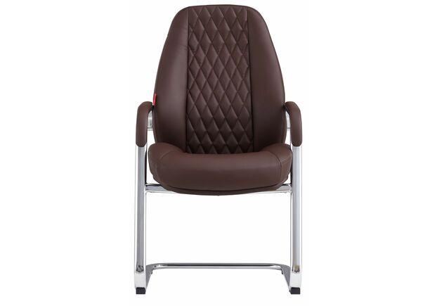 Конференц кресло F385 BRE - Фото №2
