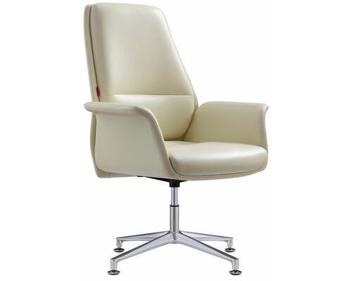 Конференц кресло Italy C28 BIEL - Фото №1