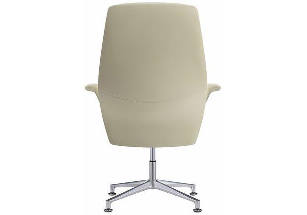 Конференц кресло Italy C28 BIEL - Фото №2