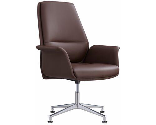 Конференц кресло Italy C28 BRE - Фото №1