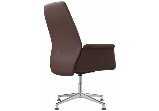 Конференц кресло Italy C28 BRE - Фото №2