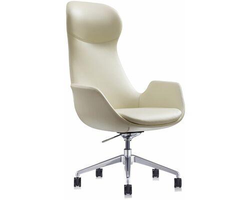 Кресло руководителя Milano BIEL - Фото №1