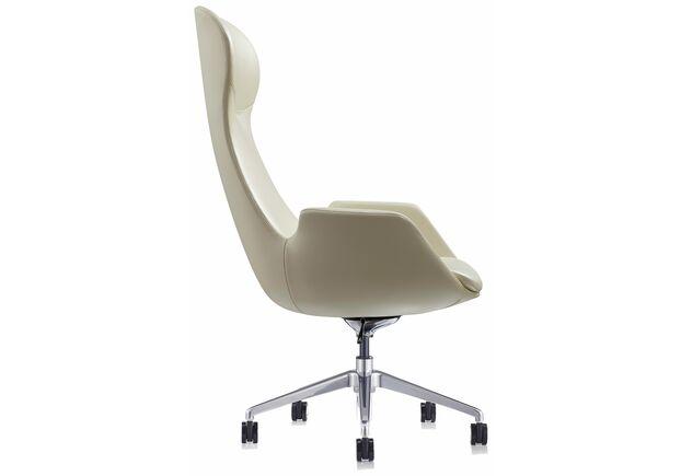 Кресло руководителя Milano BIEL - Фото №2