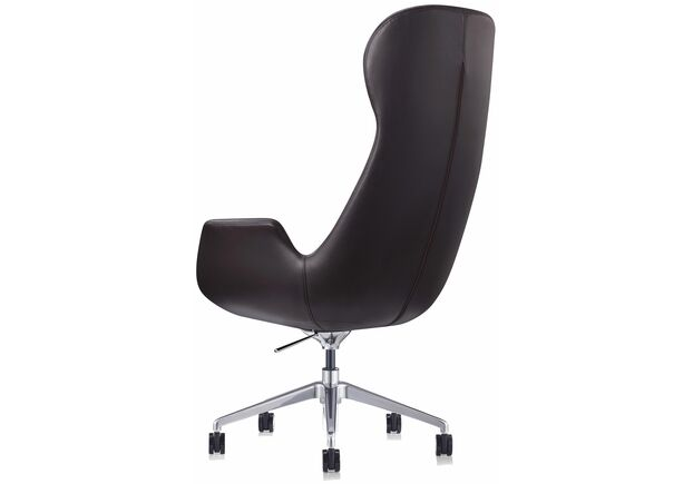 Кресло руководителя Milano BRL - Фото №2