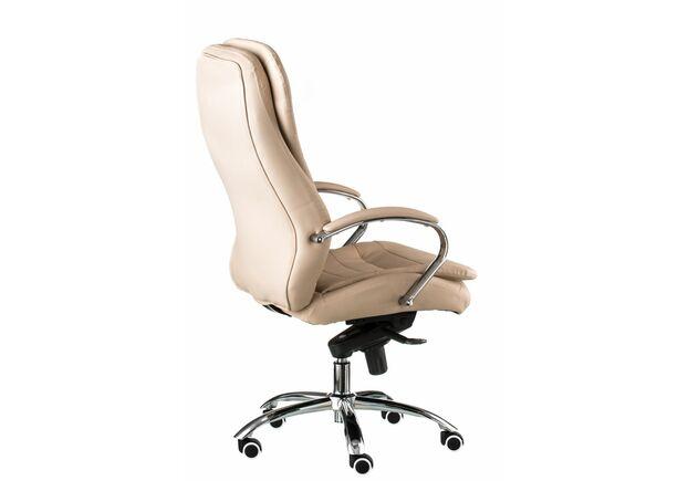 Кресло Special4You Murano beige - Фото №2