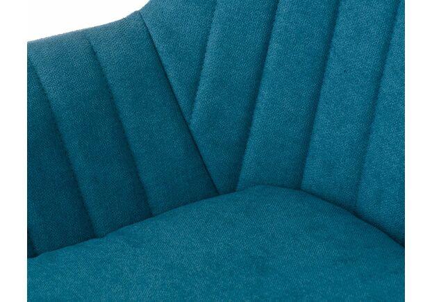 Кресло Special4You Lagoon blue - Фото №2