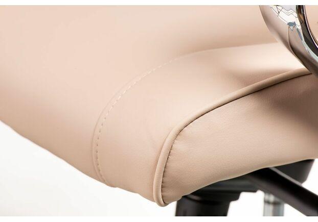 Кресло Special4You Sicilia beige - Фото №2