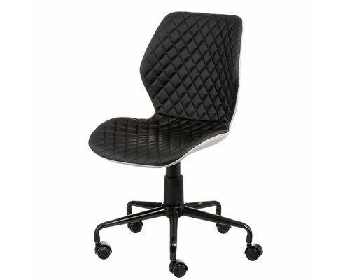 Кресло Special4You Ray black - Фото №1