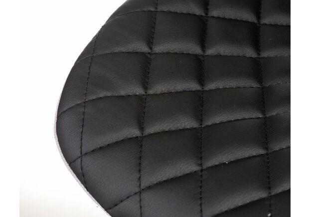 Кресло Special4You Ray black - Фото №2