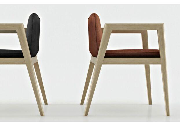 Кресло ID Айди - Фото №2